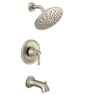 Moen Dartmoor Shower Trim T2283EPBN Brushed Nickel