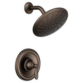 Moen Brantford Posi-Temp(R) Shower Only, Oil Rubbed Bronze (T2252EPORB)