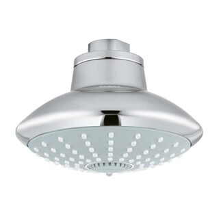 Grohe Euphoria Showerhead 27247001 Chrome