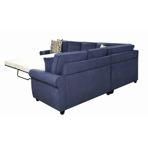 Marvelous Shop Kendrick Transitional Sectional On Sale Free Gmtry Best Dining Table And Chair Ideas Images Gmtryco