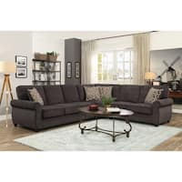 Kendrick Transitional Sectional