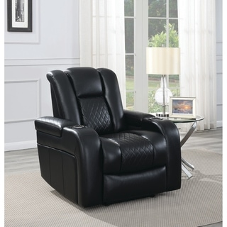 Delangelo Power Motion Recliner