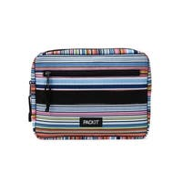 PACKIT BENTO BOX SET - Blanket Stripe