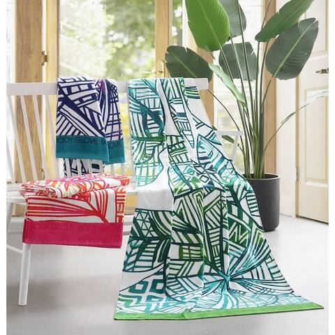Body Glove 36x70 Paluma Beach Towel