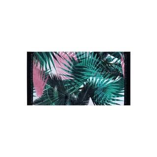 Body Glove 36x70 Palm Beach Towel