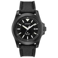 Citizen Men's  Eco-Drive Promaster Tough Watch