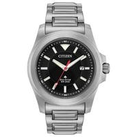 Citizen Men's BN0211-50E Eco-Drive Promaster Tough Watch