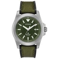 Citizen Men's BN0211-09X Eco-Drive Promaster Tough Watch