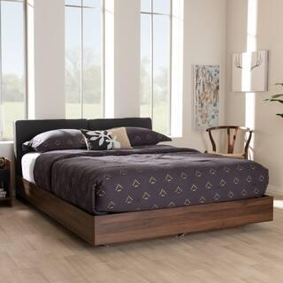 Shop Altra Farmington Queen Bed Free Shipping Today