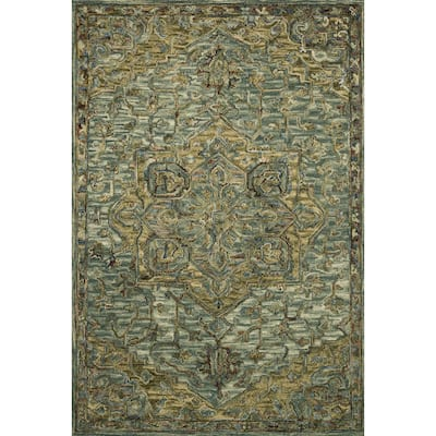 French Country Rugs Find Great Home Decor Deals Ping