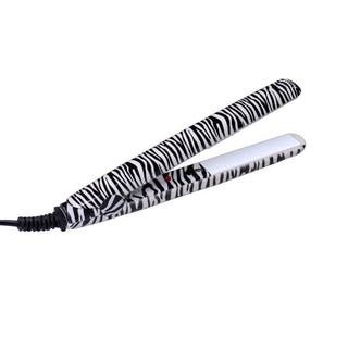 Buy Flat Irons Online At Overstock Com Our Best Hair