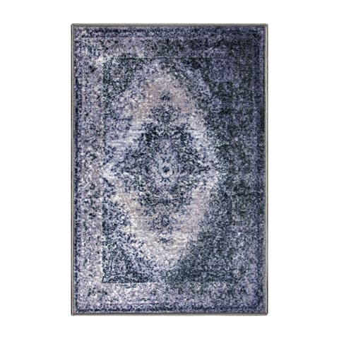 Grey 2 X 3 Rugs Find Great Home Decor Deals Shopping At Overstock