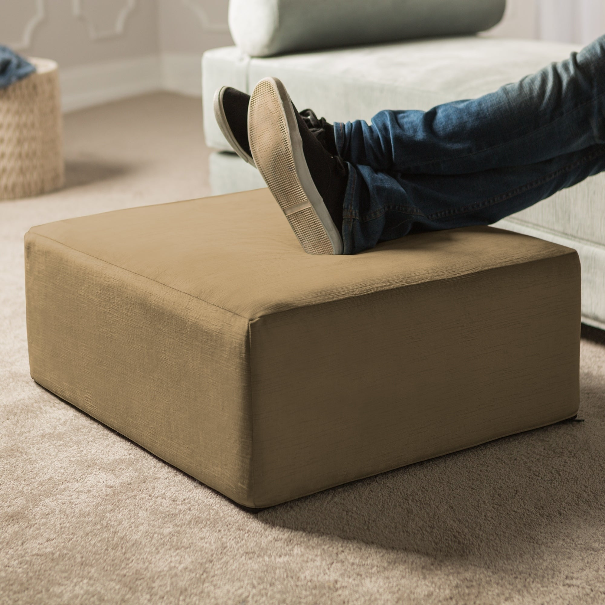 Camel Living Room Furniture Find Great Deals Ping At