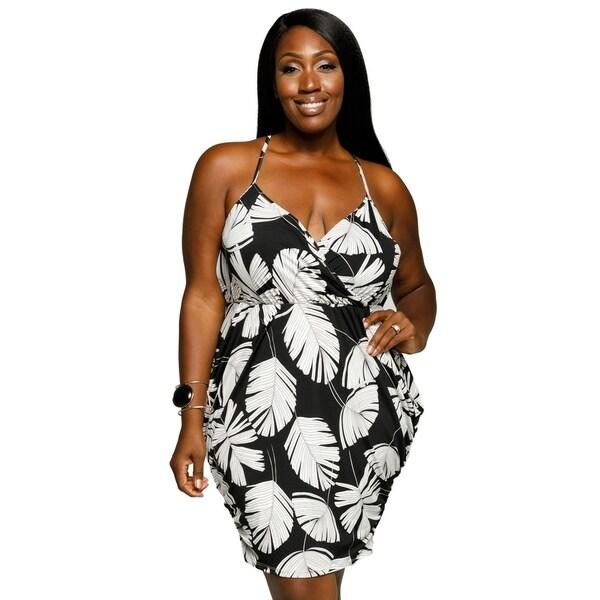 Short Summer Dresses On Sale