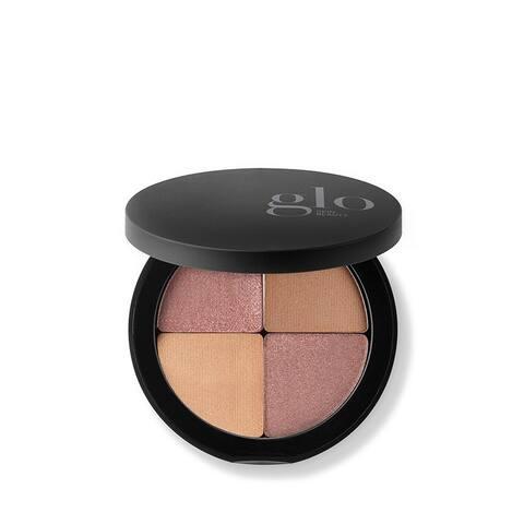 Glo Skin Beauty Shimmer Brick Luster
