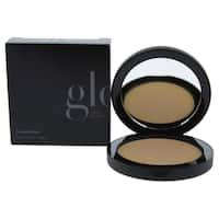 Glo Skin Beauty Pressed Base Foundation Golden Medium