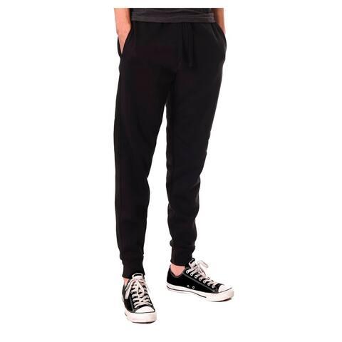 Knocker Men'S Jogger Sweat Pants (2XL) - 2XL