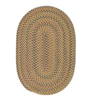 Capetown Natural Bliss Area Rug - 2' x 4'