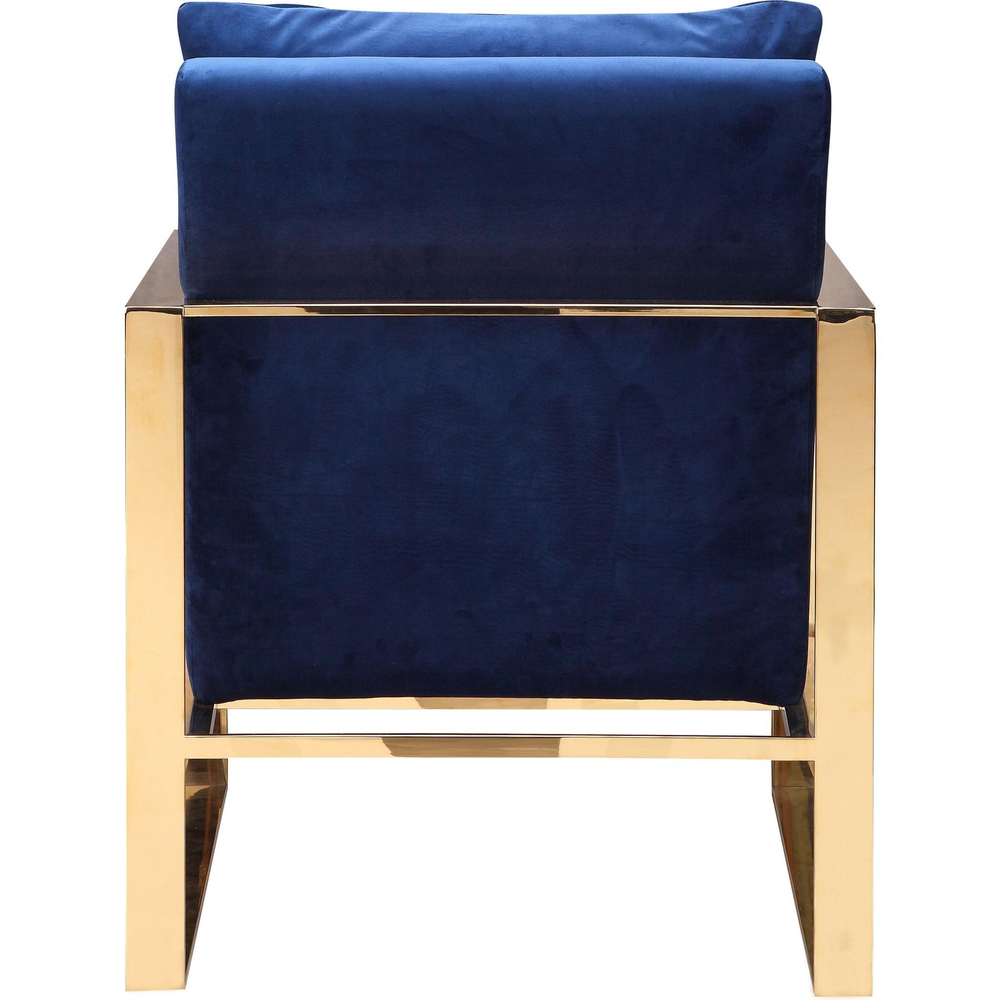 Ottillia Shell Accent Chair Cream Shabbychicbedrooms Shabby