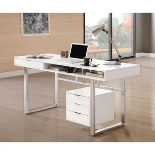 Coaster Home Office Furniture Find Great Furniture Deals