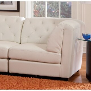 Quinn Transitional Corner (2 options available)