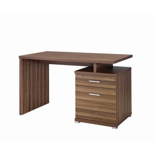coaster home office furniture find great furniture deals Coaster Fine Furniture Fine Office Furniture