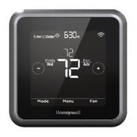 Honeywell T5 Plus Smart Thermostat