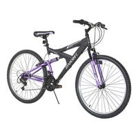"26"" Dynacraft Slickrock Trails Bike"