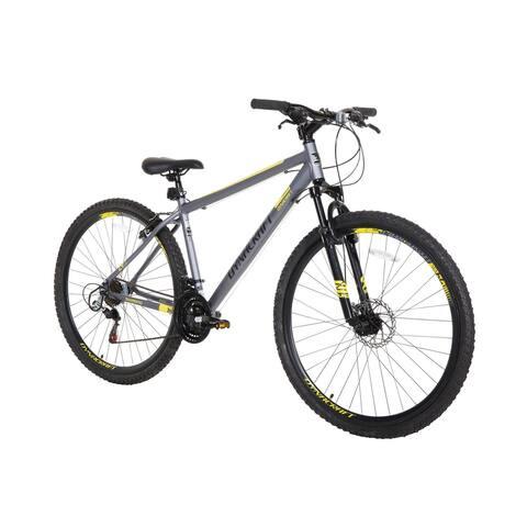 """29"""" Dynacraft 2wenty N9ne Bike"""