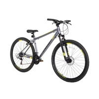 "29"" Dynacraft 2wenty N9ne Bike"