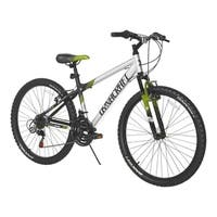 "26"" Dynacraft Men's Power Climber Bike"