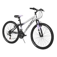 "26"" Dynacraft Women's Power Climber Bike"