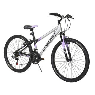 "26"" Dynacraft Women's Power Climber Bike"