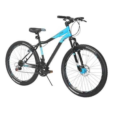 "27.5"" Dynacraft Mountain Ridge Bike"