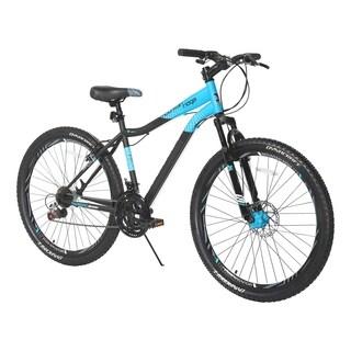 "27.5"" Dynacraft Mountain Ridge Bike"