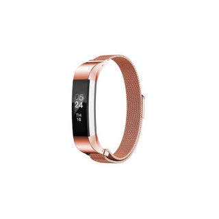 Fitbit Alta Milanese Loop Bands