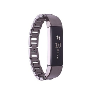 Fitbit Alta Stainless Bands