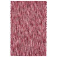 "Grand Bazaar Mallery Honeysuckle Area Rug - 1'10"" x 2'10"""