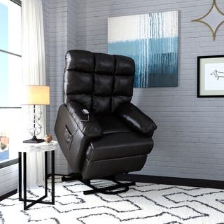 Astonishing Buy Lift Chairs Recliner Chairs Rocking Recliners Online Theyellowbook Wood Chair Design Ideas Theyellowbookinfo