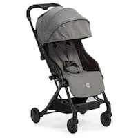 Contours Bitsy Compact-fold Stroller
