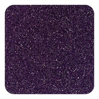 Sandtastik Classic Colored Sand 25 lb (11.34 kg) Box - Eggplant