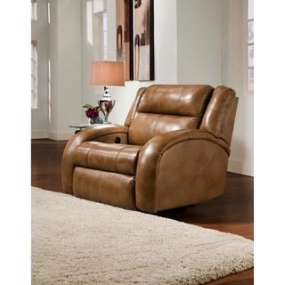 Southern Motion Maverick Power Chair 1/2 Recliner