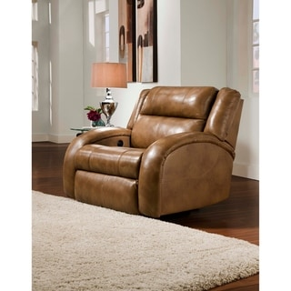 Southern Motion Maverick Power Chair 1/2 Recliner