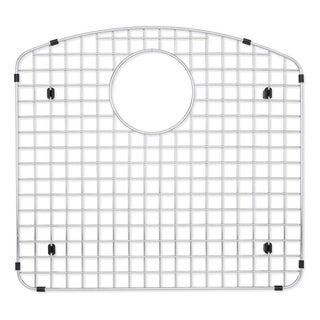 Blanco Sink Bottom Grid 221011