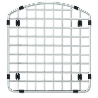 Blanco Sink Bottom Grid 221012
