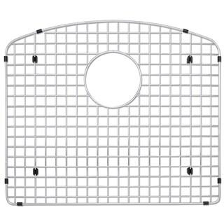Blanco Sink Bottom Grid 221000