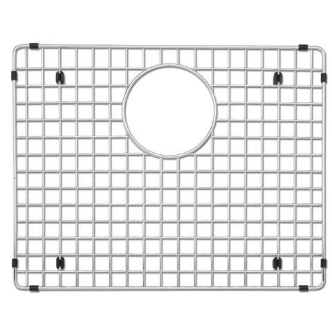 Blanco Sink Bottom Grid 516271