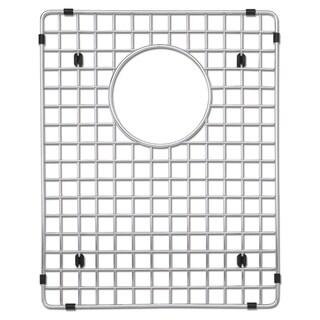 Blanco Sink Bottom Grid 223189