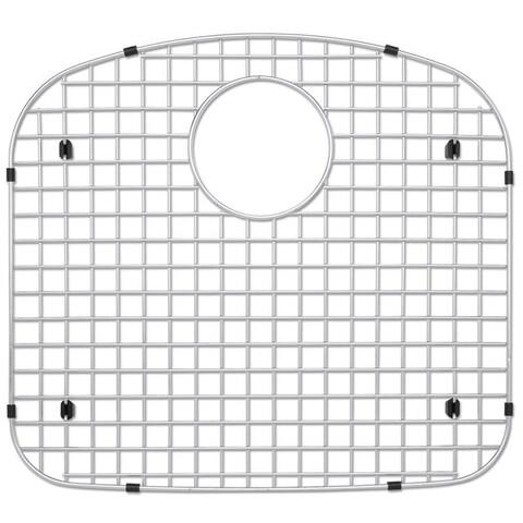 Blanco Sink Bottom Grid 220992