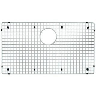 Blanco Sink Bottom Grid 221018